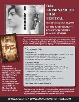 Poster_K_Film_Festival_v2[1]
